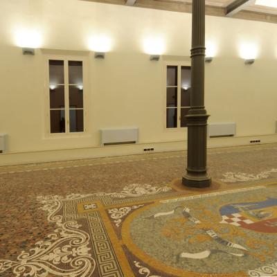 Palazzo Pizzardi